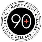 90 Cellars Logo Resized