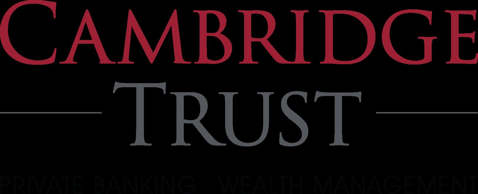 Cambridge Trust Logo 2018 jpg