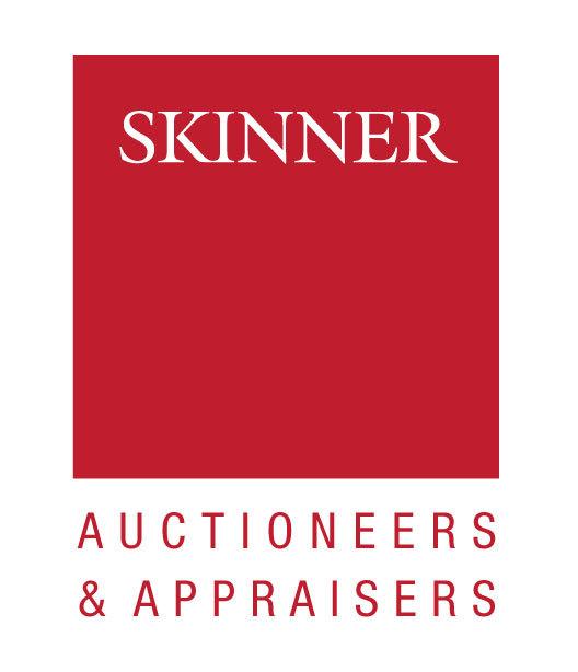 Skinner Square Logo