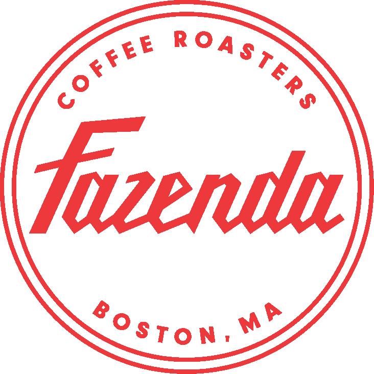 Fazendacoffeeroasters1 Red