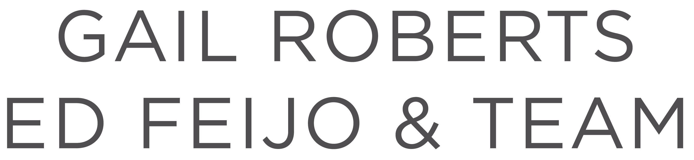 Greft Logo Cmyk 1