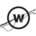 Waypoint Logo Resized