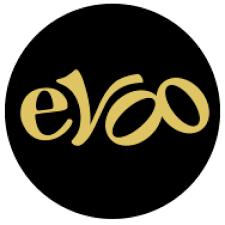 Evoo Circle Logo