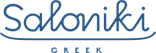 Saloniki Logo