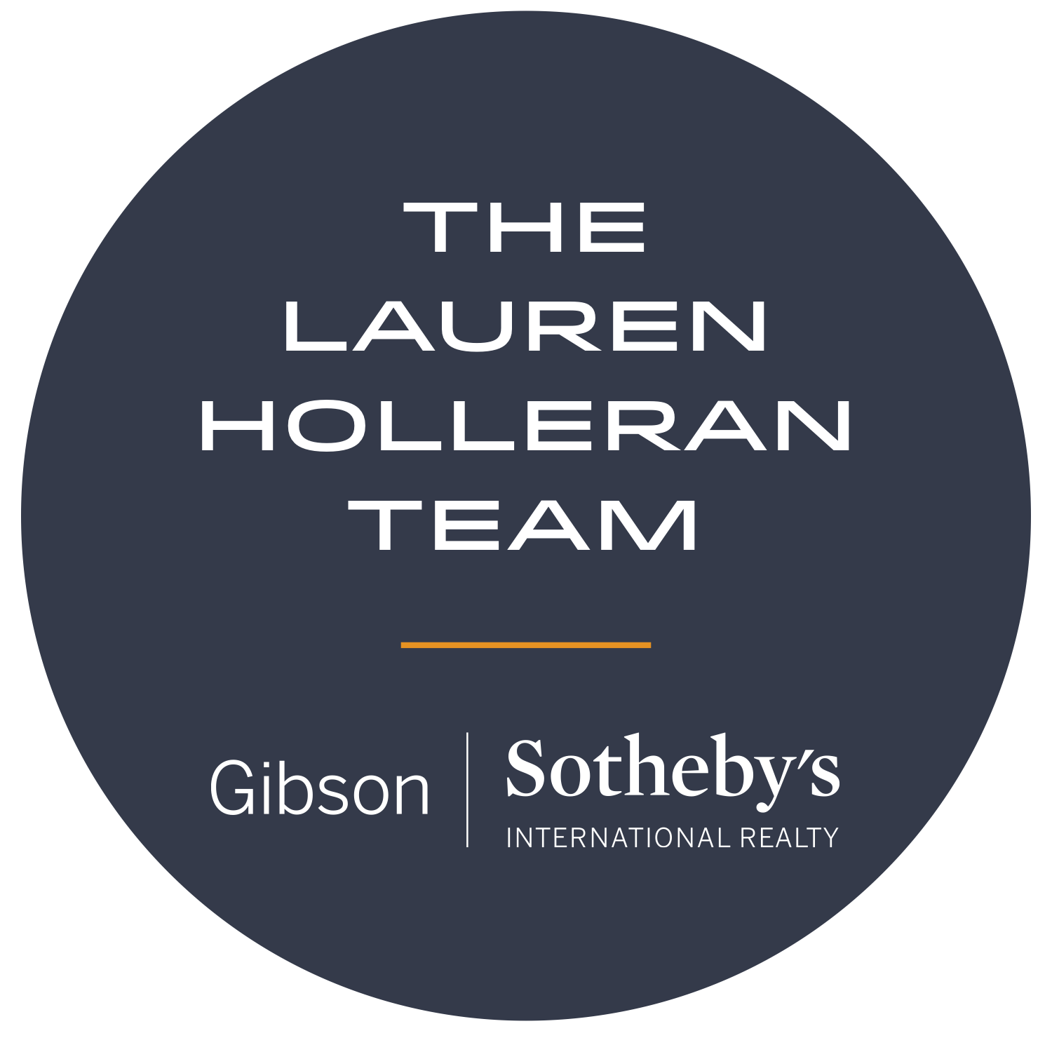 Lauren-Holleran-Team