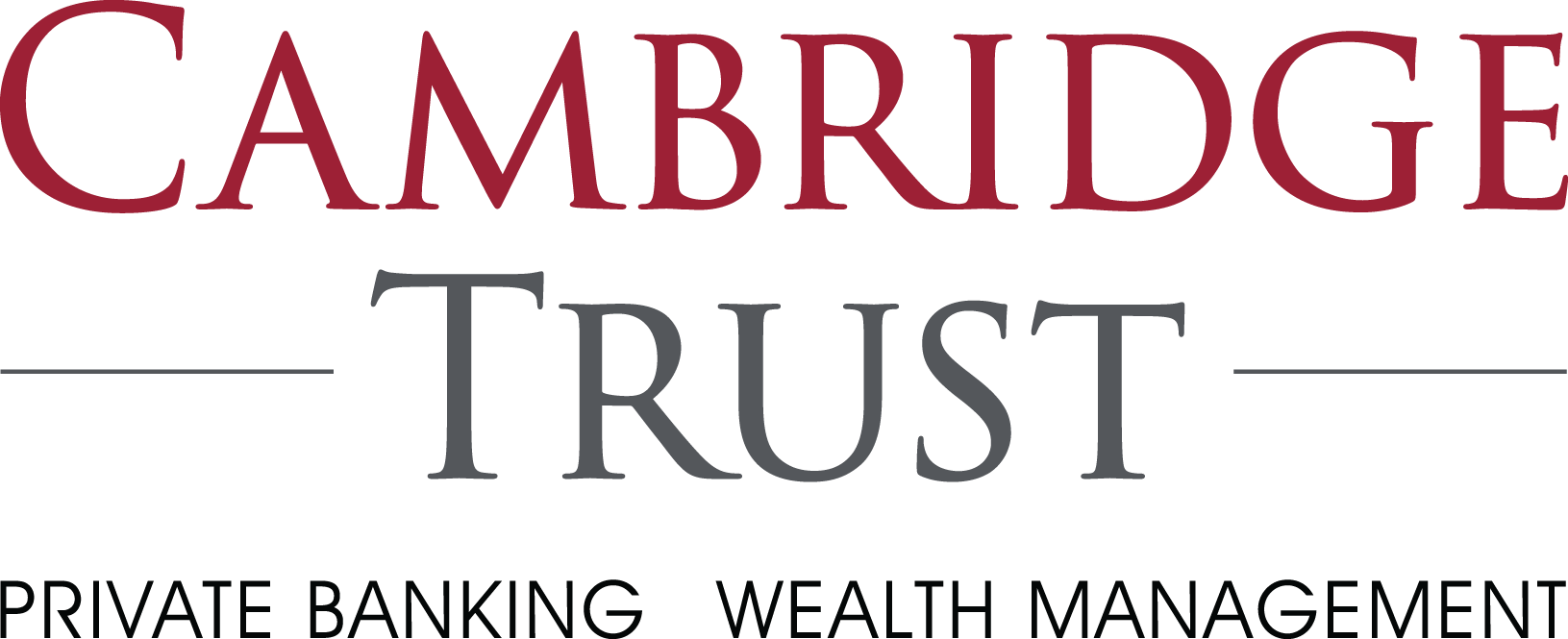 Cambridge Trust Logo 2018 Jpg