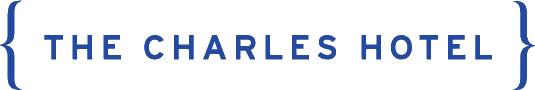 Charles Hotel Logo