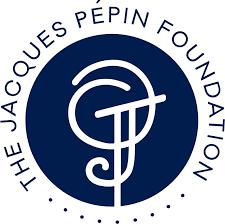 Jacques Pepin Foundation