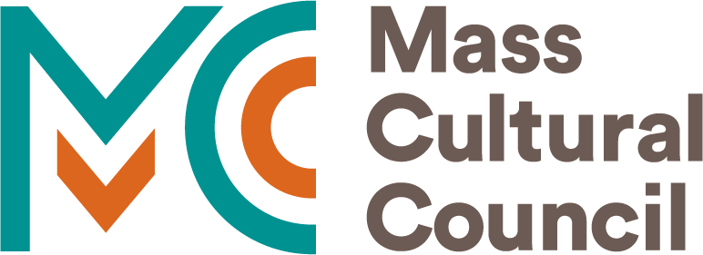 Mcc Mass Cultural Council Logo 2018
