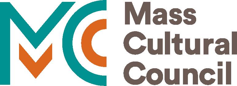 Mcc Mass Cultural Council Logo 2018