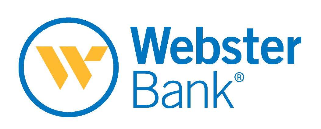 Webster Bank Wb Logo