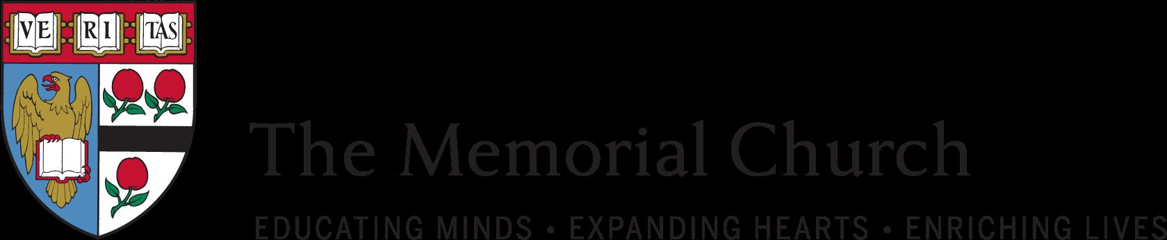 Harvard corporate sponsors
