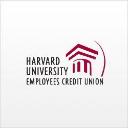 Harvard University Employees Cu