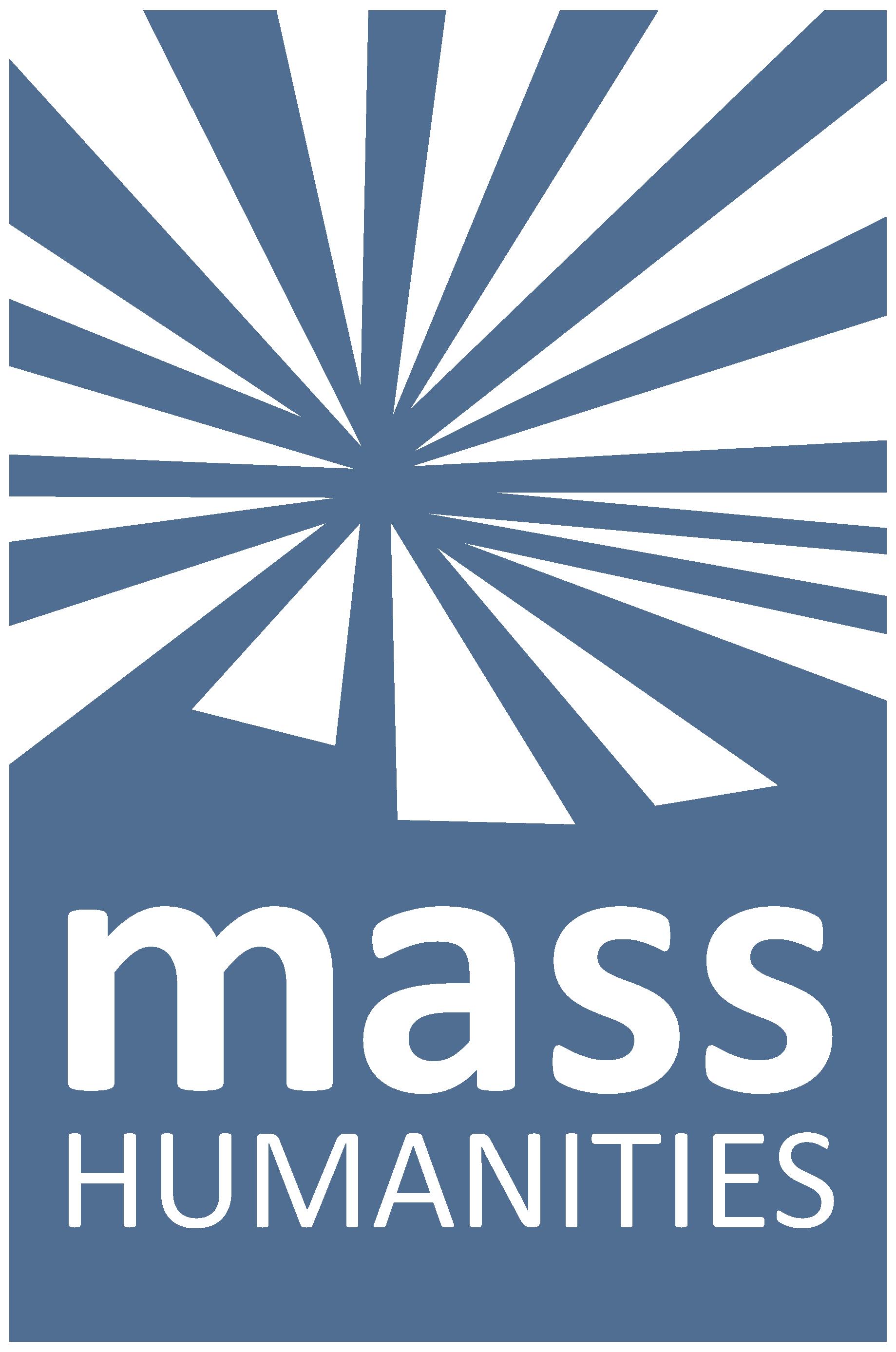 MH Logo2018 Print 6in Blue