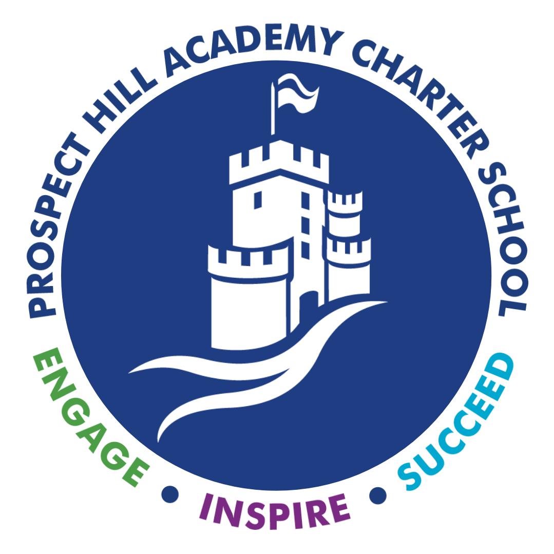 Prospect Hill Academy Charter School